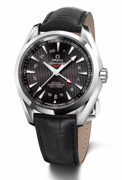 omega: Orologi Omega, Aqua Terra, Omega Watch, Time Piece, Seamaster Aqua, Omega Seamaster