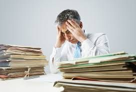 Avec le #portage #salarial, oubliez les lourdeurs administratives #indépendant #consultant