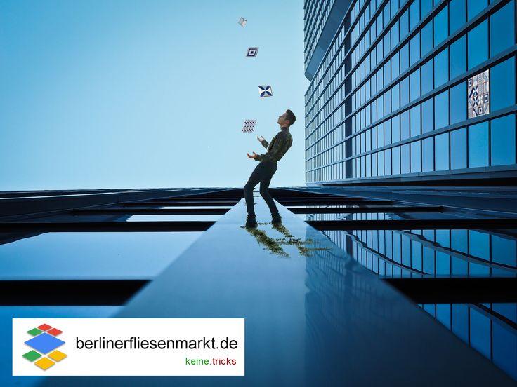 Berliner Fliesenmarkt 63 best vintage fliesen vintage tiles images on