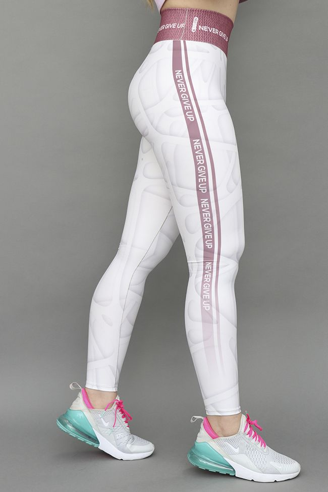 Catalogo Galasport Ropa Para Hacer Deporte Ropa Deportiva Mujer Nike Moda Deportiva Para Mujer