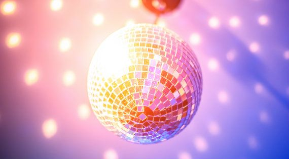 Some might argue that the 70's were the decade for parties, and we just might agree. So break out your bell-bottoms and your best John Travolta wigs and throw the party of the century. We'll show you the way! Decorations and Party Favors The 70's were definitely a colorful decade, so feel free to have …