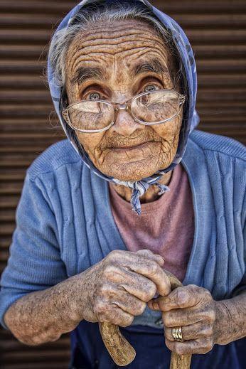 faces around the world – Społeczność – Google+