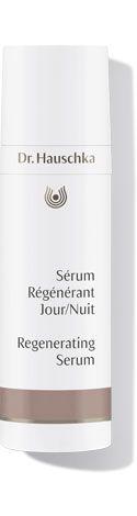 Regenerating Serum