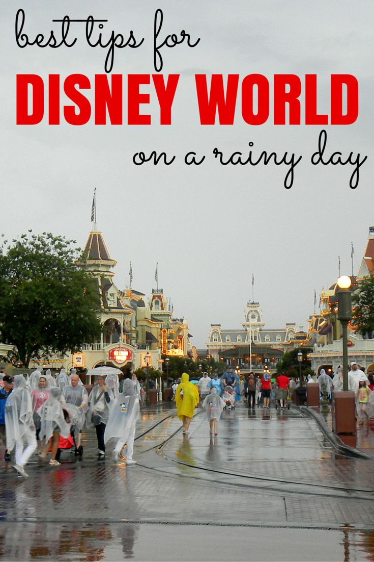 25 Best Disney Furniture Ideas On Pinterest: Best 25+ Disney World Packing Ideas On Pinterest