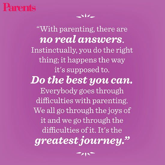 Inspirational Quotes For Children From Parents: Inspirational Quotes Single Parent. QuotesGram