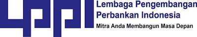 SATU IMPIAN: Rekrutmen Lembaga Pengembangan Perbankan Indonesia...