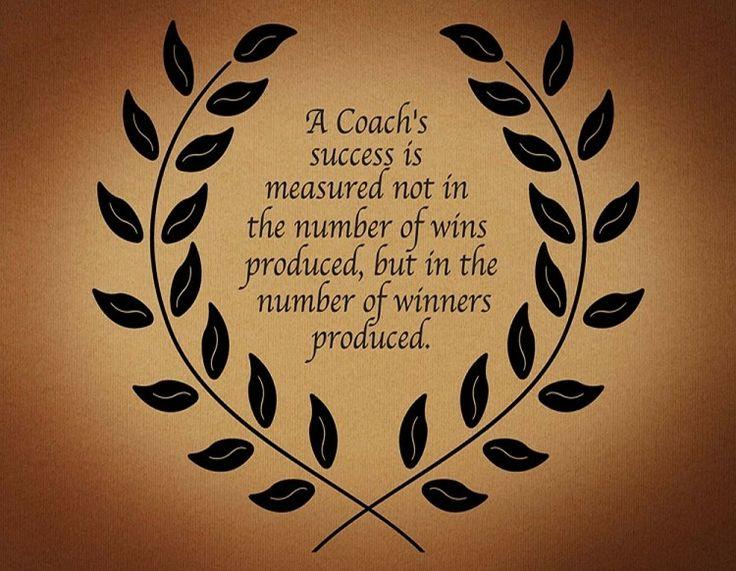 coach 39 s creed sports i love pinterest