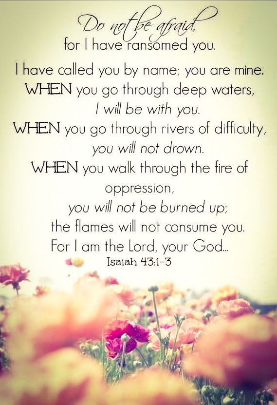 43 Best Images About Nails On Pinterest: 250 Best Images About Bible - Isaiah On Pinterest