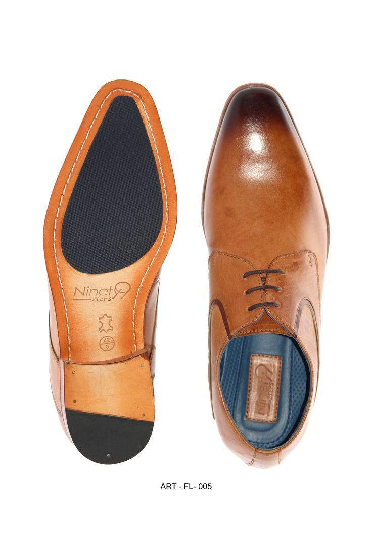 TOOGOO (R) NUEVOS zapatos de gamuza de cuero de estilo europeo oxfords de los hombres casuales con terciopelo mantener caliente Azul(tamano 42) Q9nnAwA1