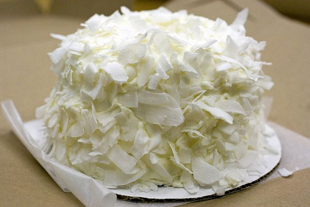 angel food cake recipe myrecipes coconut angel food cake coconut angel ...