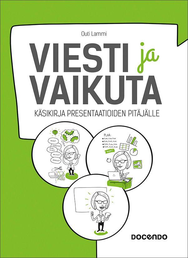 Syksyllä 2015 ilmestyvän kirjani kansi. Kuva Linda Saukko-Rauta (Redanredan), kannen suunnittelu Jarkko Lemetyinen (Katse Design).