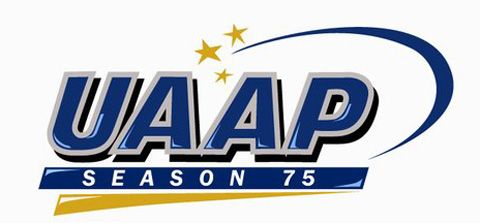 UAAP 75 Game Results, Scores and Standing - (Men's Basketball) | Good Filipino
