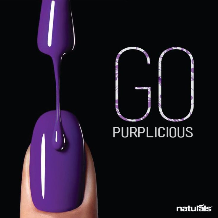 For Naturals Salon #Unisex #Salon #Beauty #Spa #Facebook #digitallyinspired #SocialMedia #purple