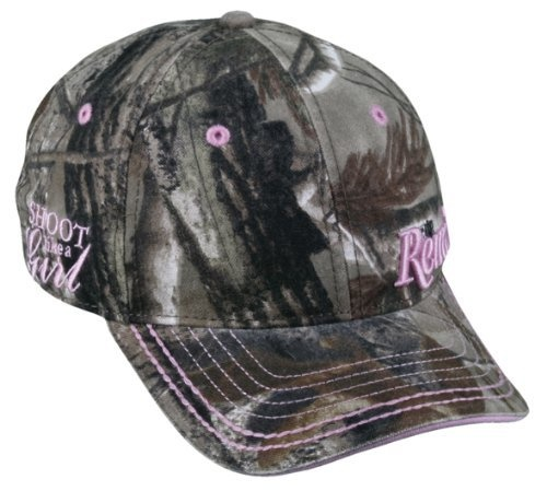 17 Best Images About Ladies Hunting Gear On Pinterest