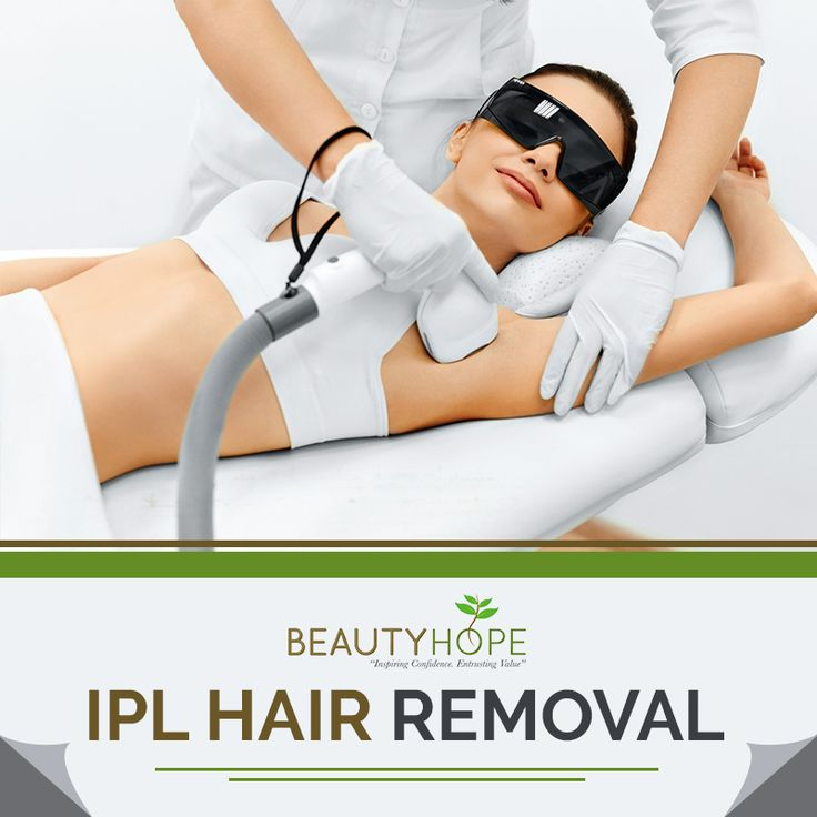 Time to get rid of the unwanted hair! Beauty Hope's IPL Hair Removal can help you remove unwanted hair, leaving smooth skin! Here are more reasons to try IPL Hair Removal. Check this out!  Contact us at: (Waterloo Street): Tel: +65 6883 2293 | Hp: +65 8168 5199 Ang Mo Kio Avenue: Tel: +65 6458 2293 | Hp: +65 8228 2293 or visit our website at http://www.beautyhope.com.sg/ for inquiries and for your appointment today.  #beautyhope #beautysg #beautyhopesg #beauty #skincare #sgskincare #sgbeauty