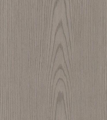 ideas classy hom enterwood flooring gray vinyl. Interesting Flooring ALPI Xilo 20 1Flamed Sand And Ideas Classy Hom Enterwood Flooring Gray Vinyl E