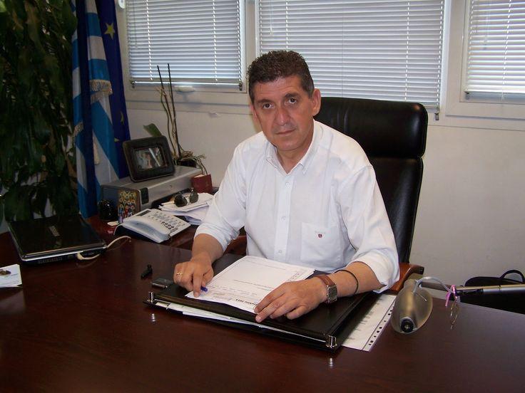 Αντίρριο Ναυπακτίας: Το Περιφερειακό ΚΕΚ Δ.Β.Μ. Π.Ε. Αχαΐας, Eπικεφαλής...