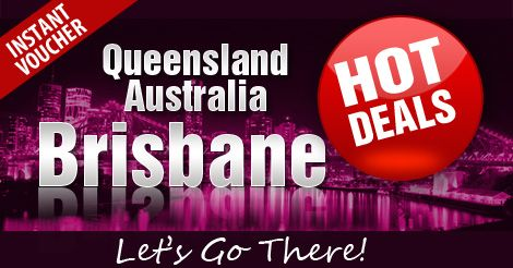 #brisbane  #queensland  #australia      Looking for things to do in Brisbane? Queensland's c https://mwdisc.experienceoz.com.au/brisbane https://mwdisc.experienceoz.com.au/brisbane