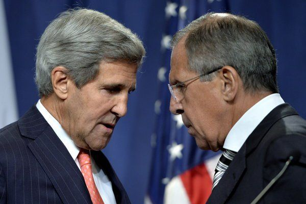 Sondersitzung: Russland fordert von Söldnern Einhaltung der Waffenruhe - http://ift.tt/2cLBcue