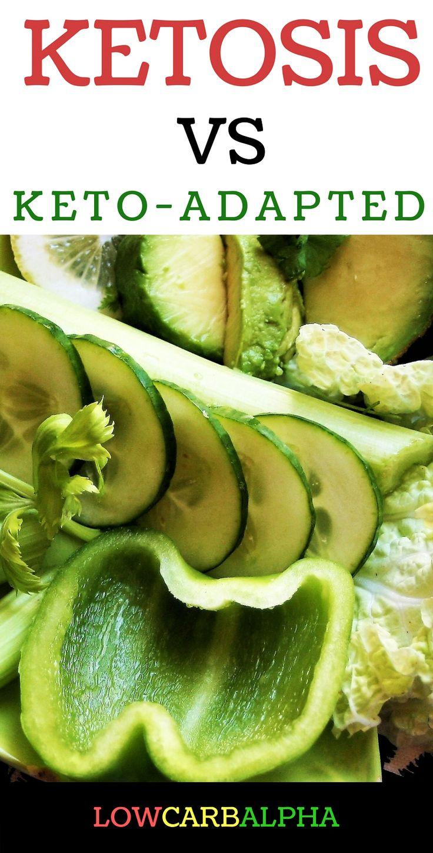 Best 25+ Diabetic diet plans ideas on Pinterest | Diabetic diet menu, Diabetes diet and Pre ...