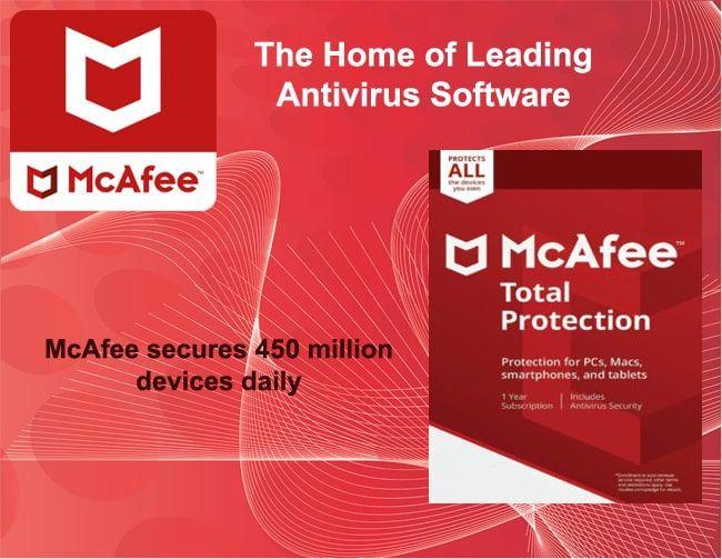 Mcafee superdat update 9542 / 3993 february 26, 2020 download.