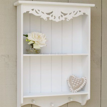 17 Best Images About Shelves Bookcases On Pinterest