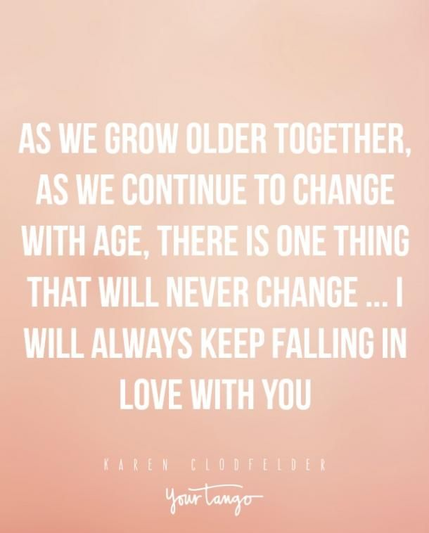 25+ Best Anniversary Quotes On Pinterest