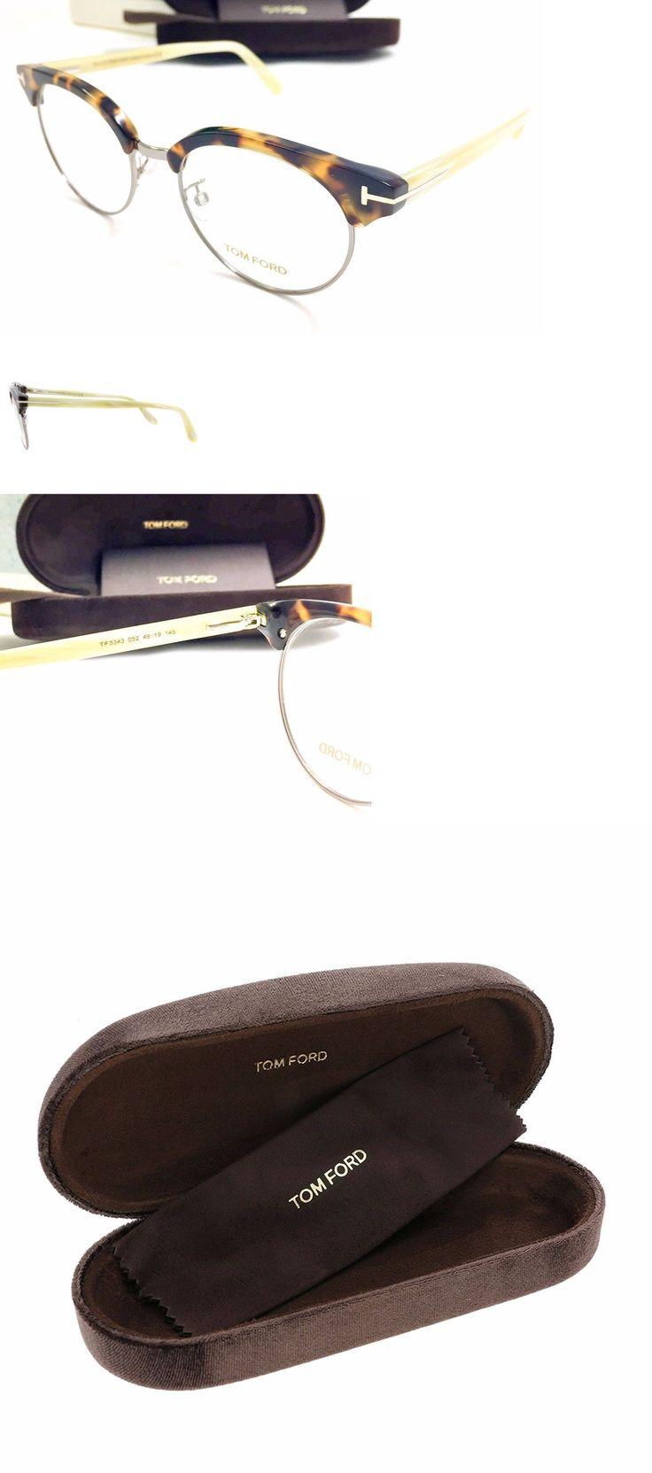 Mejores 902 imágenes de Fashion Eyewear Clear Glasses 179240 en ...