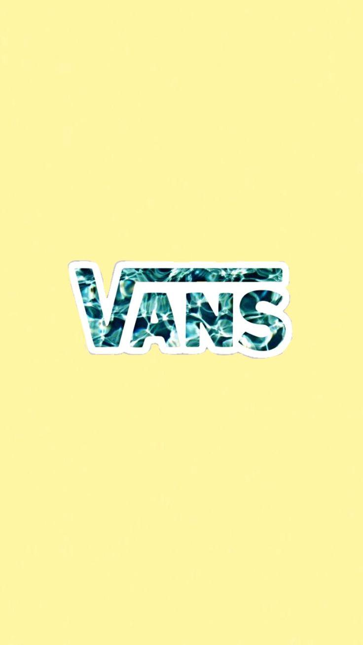 Idea by Amy Cabral on Vans Iphone wallpaper vans, Best