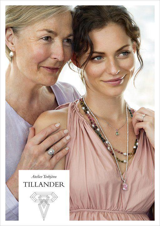 www.tillander.com