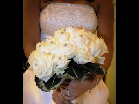 houston wedding planners --> www.youtube.com/watch?v=rZJdoUOzWeI