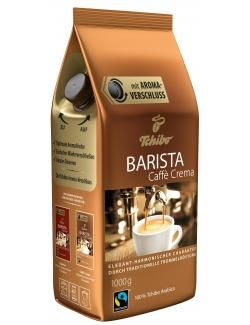 myTime Angebote Tchibo Barista Caffè Creme: Category: Kaffee, Tee & Kakao > Kaffee > Crema Item number: 4502091225 Price:…%#lebensmittel%