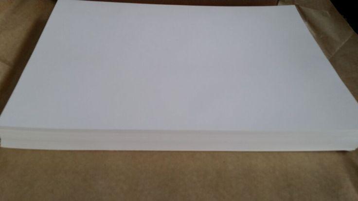 Barato 100 peças, 100% de polpa de Madeira cópia a4 70gsm papel, Compro Qualidade   diretamente de fornecedores da China: 100 peças, 100% de polpa de Madeira cópia a4 70gsm papel