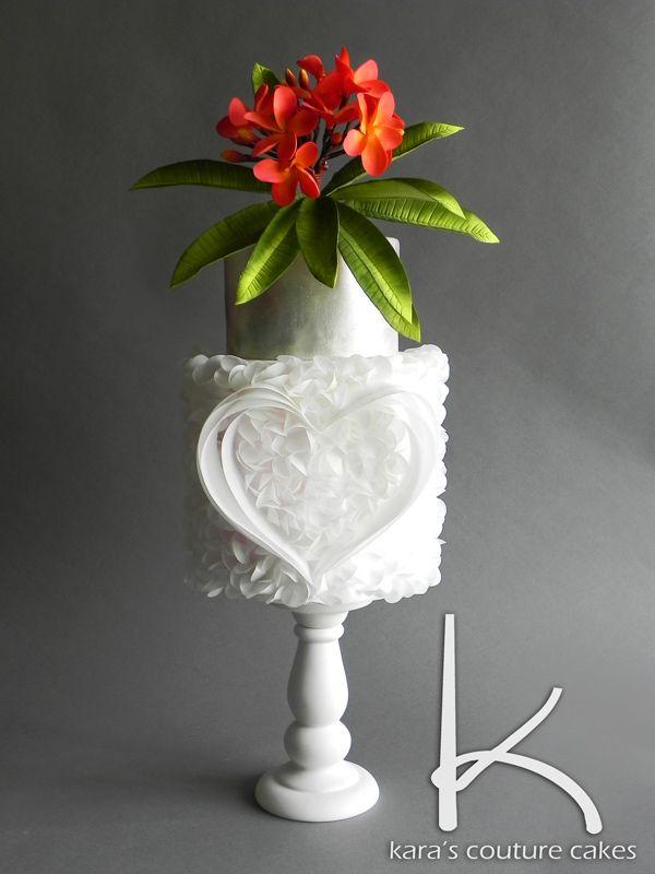 Image result for wafer paper cake designs