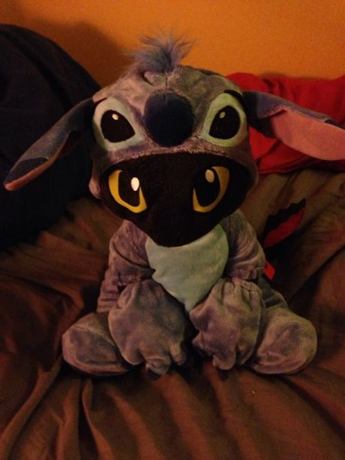 Image result for build a bear toothless dragon
