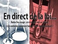 Cars - En direct de la loi - Radar feu rouge : ce n'était pas moi au volant - http://lesvoitures.fr/en-direct-de-la-loi-radar-feu-rouge-ce-netait-pas-moi-au-volant-2/