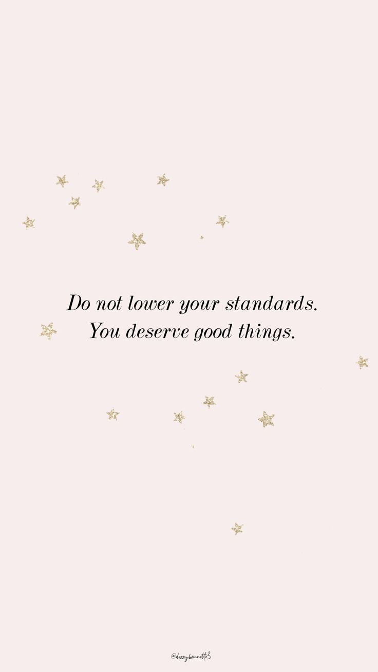 Quotes Motivation Inspiration Parenting Influencer 2020 Mom Blogger Influencer Mlm Phone Wallpapers Scr Quote Backgrounds Pastel Quotes Quote Aesthetic