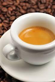 Afbeeldingsresultaat voor espresso