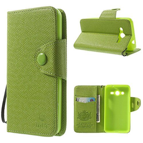 Smays M Leather Wallet Protective Case with Stand for Samsung Galaxy Core 2 G355h (Green) Smays http://www.amazon.com/dp/B00O1IV4CA/ref=cm_sw_r_pi_dp_XCfJub192FR6J
