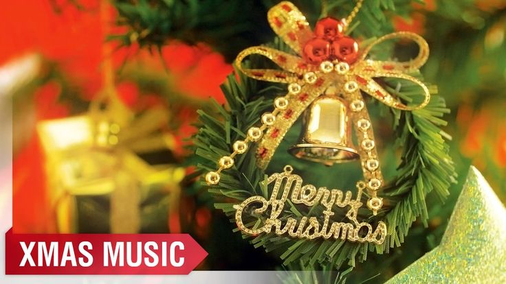 Paskong Pinoy OPM - Best Filipino Christmas Songs Medley (Ep 1)