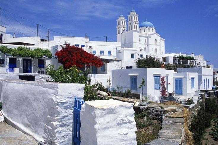 sifnos Linda Lowry PhotoGraphics - Greece Photographs