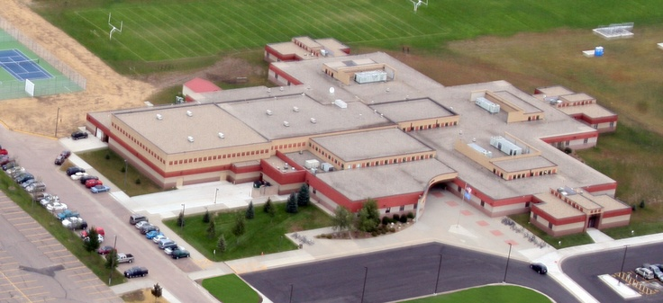 Image result for brandon valley middle school