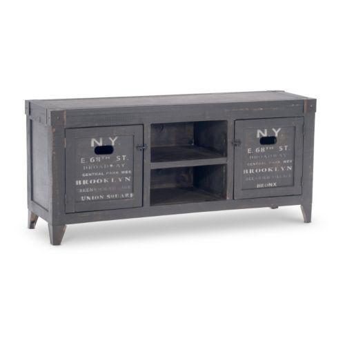 Murfreesboro Furniture Stores