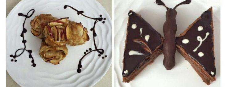 cikolatalı-mini-pastacıklar-milfoy-hamurunda-gul-deniz-orhun-klemantin