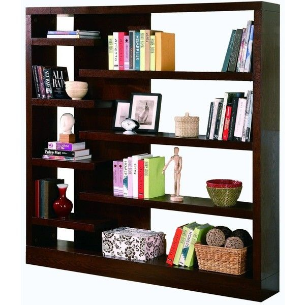 Contemporary Shelves 9 best police za knjige images on pinterest   book shelves