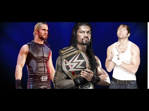 SHOCKING WWE BACKSTAGE NEWS ON SETH ROLLINS WWE RETURN TO Form The Shield WWE RETURN - http://positivelifemagazine.com/shocking-wwe-backstage-news-on-seth-rollins-wwe-return-to-form-the-shield-wwe-return/ http://img.youtube.com/vi/YmdpVLDjlSY/0.jpg  SUBSCRIBE NOW as Sean'z View Provides Commentary & Comment On WWE rumors, gossip, news, WWE Shows & speculation! On Sean'z View Its ALWAYS … Judy Diet Programme ***Start your own website with USD3.9 p