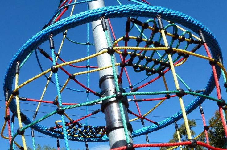 #RotatingTowers #PlaygroundCentre #PlaySpace #Playground #Fun #Play #SpaceShuttleSpinner