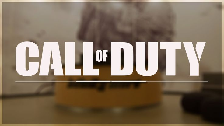 """""""Call of Duty INFINITE WARFARE"""" LEAKED ON PS4! (Call of Duty 2016) http://youtu.be/OyLUT7asdBQ """"Call of Duty INFINITE WARFARE"""" LEAKED ON PS4! (Call of Duty 2016) Thanks for watching the video! Click the arrow / box to view more of the description! Hello everyone my name is Connor also known as Segma. I post daily content revolved around the two first person shooter games known as Destiny & Call of Duty. I post 1 - 2 videos every single day at 6 pm GMT which is my upload schedule. I am…"""