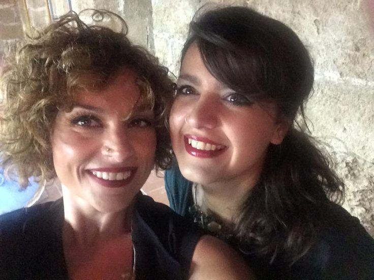 Ρόδος, 5/9/2015 #eleonorazouganeli #eleonorazouganelh #zouganeli #zouganelh #zoyganeli #zoyganelh #kalokairi2015 #summer #tour #2015 #greece #elews #elewsofficial #elewsofficialfanclub #fanclub