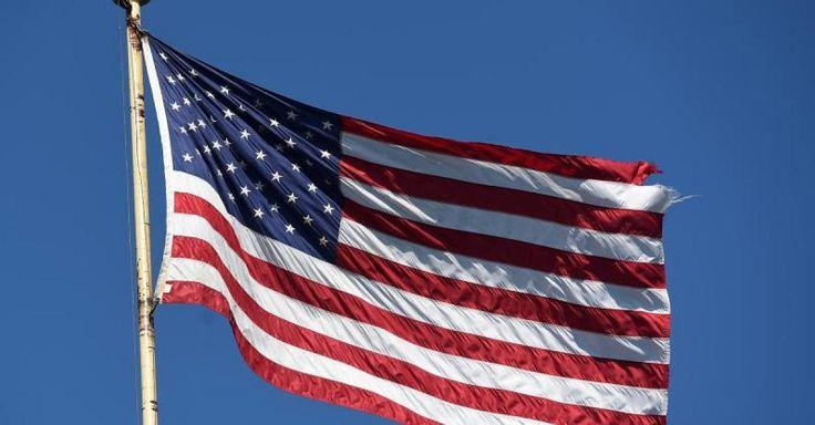 http://ift.tt/2xYq5I5 Visum ESTA und Co. - Tipps für die USA-Reise #aktuell